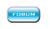 Forum SpaceOnLine